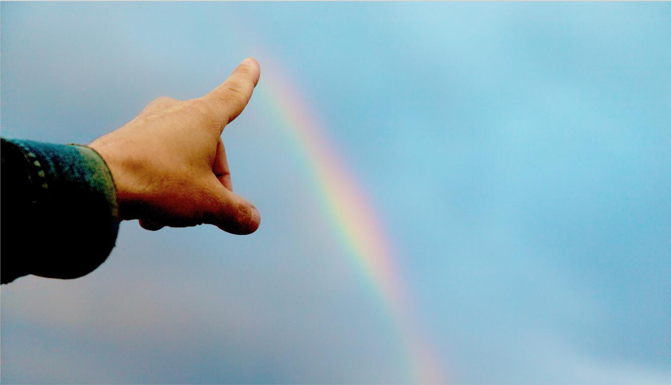 ポジティブ心理学とWell-Being
