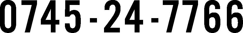 0745-24-7766