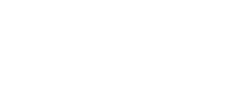 POINT 7